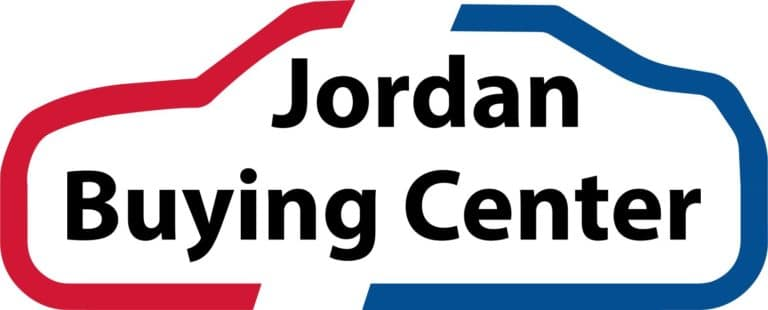 Jordan Buying Center Jordan Ford Mishawaka In